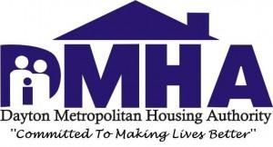 Dmha Logo New