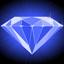 CDCRC Gems