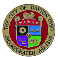 Rescue Fund - City of Dayton