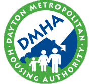 ROSS Grant - Dayton Metropolitan Housing Authority