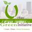 Urban Green Initiative