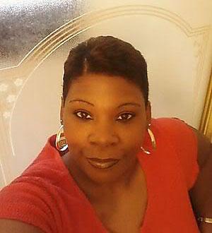 CDCRC - Leslie Hunt - Office and Case Manager